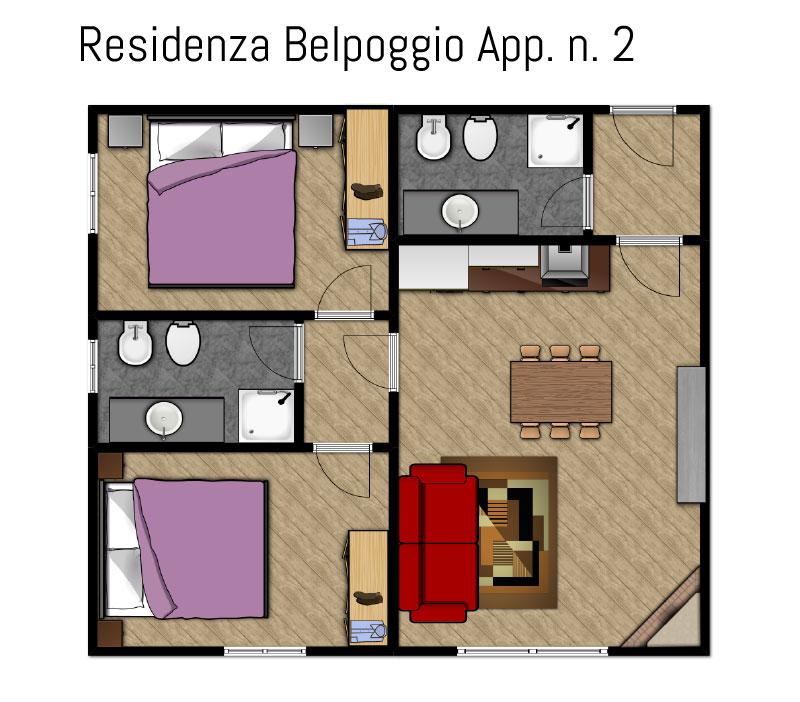 Belpoggio_App.02