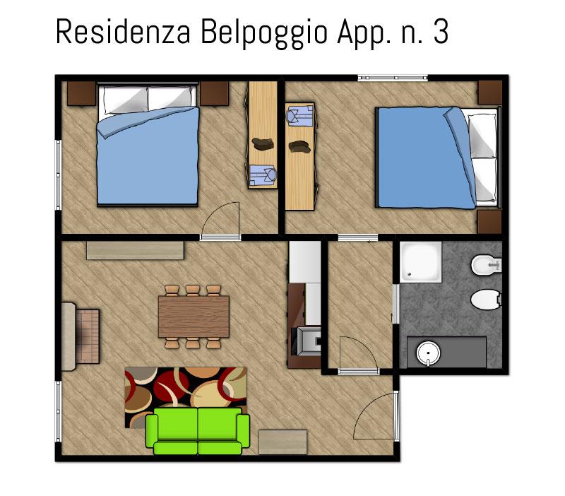 Belpoggio_App.03