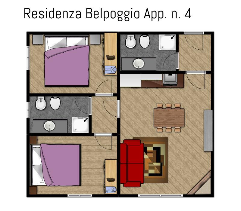 Belpoggio_App.04