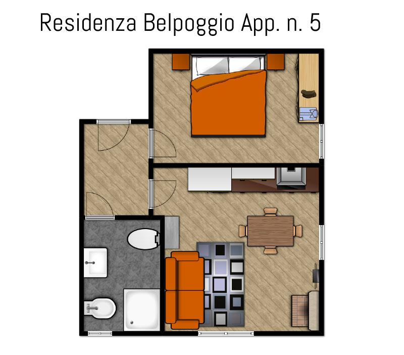 Belpoggio_App.05