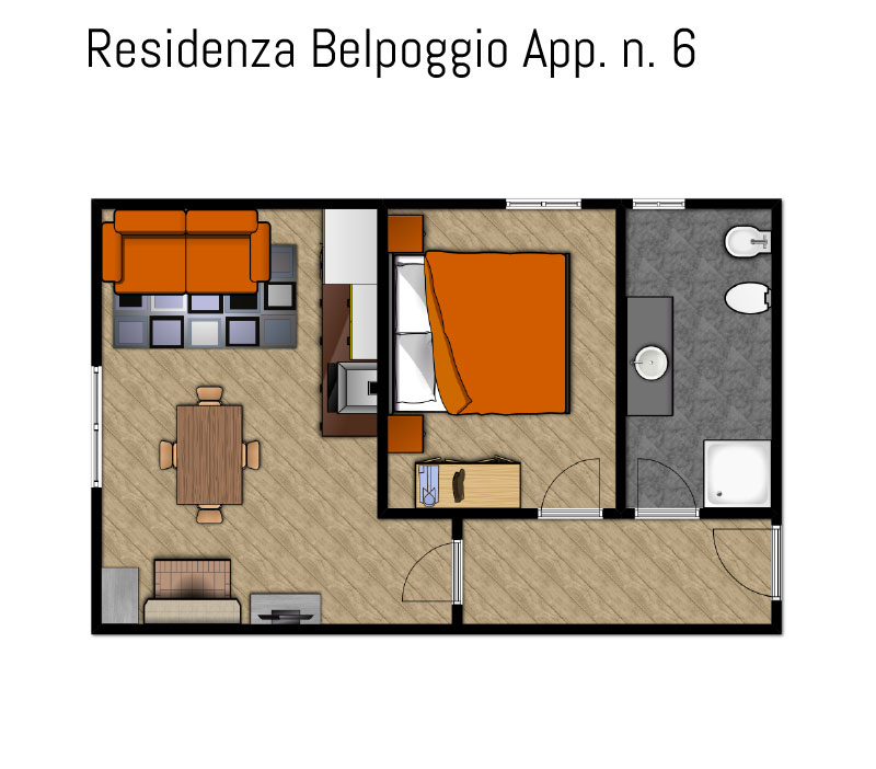 Belpoggio_App.06