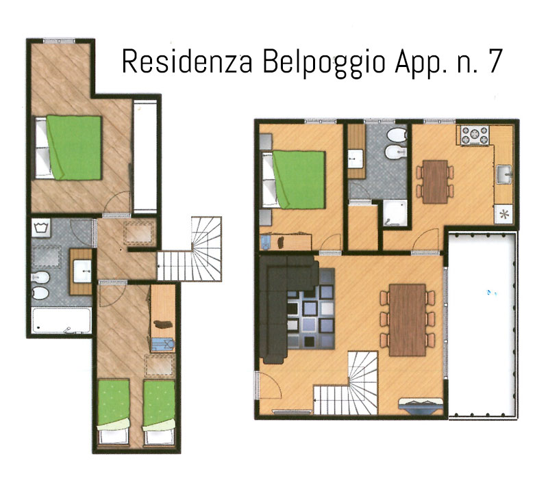 Belpoggio_App.07