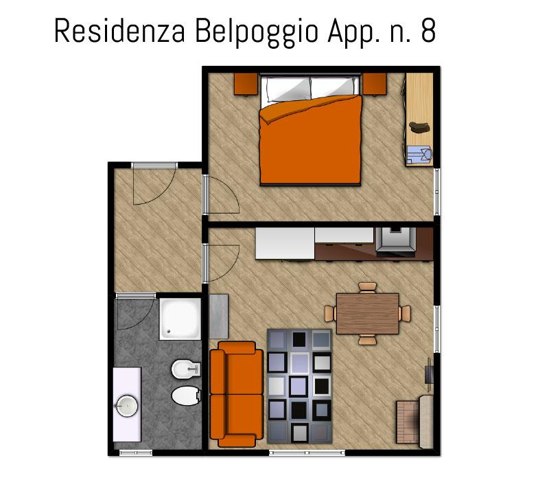 Belpoggio_App.08