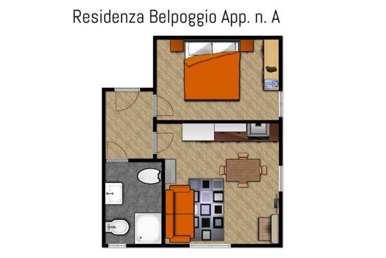 belpoggio_app.A