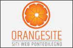 Orangesite